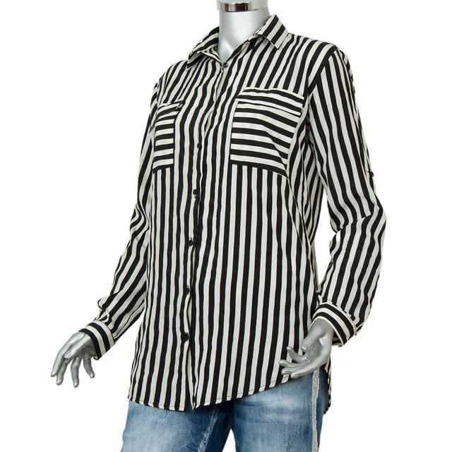 Рубашка женская Chamur