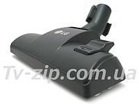 Щетка пылесоса LG AGB69486510