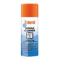 Ambersil MoldCleaner очиститель поверхности от незастывшего силикона аэрозоль 400 мл