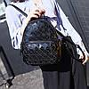 Рюкзак Crystal Black, фото 3
