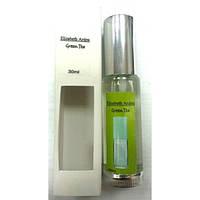 Elizabeth Arden Green Tea - Travel Perfume 30ml #B/E