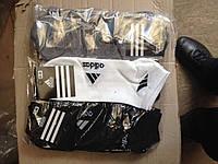 Носки мужские Adidas