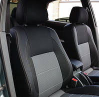 Чехлы в салон Chevrolet Lacetti хетчбек (2004-..)