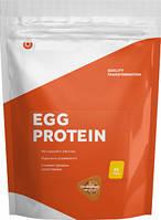 Яичный протеин 1 кг.