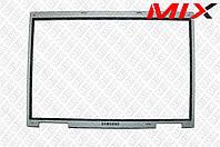 Ноутбук Samsung M40 Plus Рамка матрицы