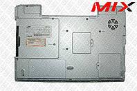 Ноутбук Samsung R20X00A Нижняя крышка