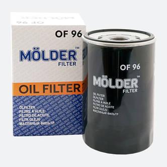 Масляный фильтр Molder OF 96, фото 2