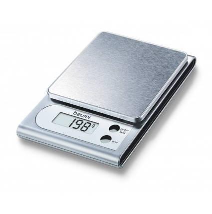 Кухонные весы BEURER KS 22, фото 2