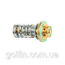 Клапанный узел, дюза для ТРВ Alco Controls X 9166-B10B