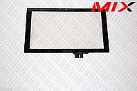 Тачскрин ASUS VivoBook S200 JA DA5333P
