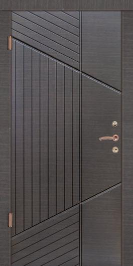 Двери Честер