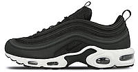 "Кроссовки Nike LAB Air Max Plus 97 ""Black"""