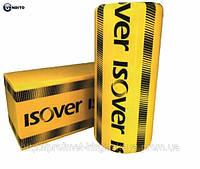 Утеплитель ISOVER ЗвукоЗащита