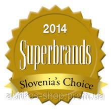 superbrands_2014.jpg