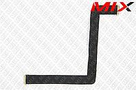 "Шлейф матрицы APPLE A1419 MD095 MD096 (2012год) iMac 27"" (923-0308) ОРИГИНАЛ"