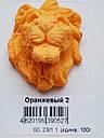 Барвник Помаранчевий харчовий (Краситель оранжевый пищевой) , фото 2