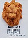 Барвник Помаранчевий харчовий (Краситель оранжевый пищевой) , фото 3