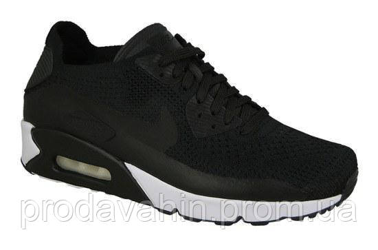 Nike Кроссовки AIR MAX COMMAND FLEX LTR GS