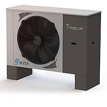 Templari, Воздушные тепловые насосы Kita 1- 60 кВт