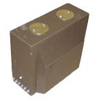 Трансформатор тока ТЛК-10