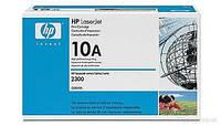 Картридж HP LJ 2300