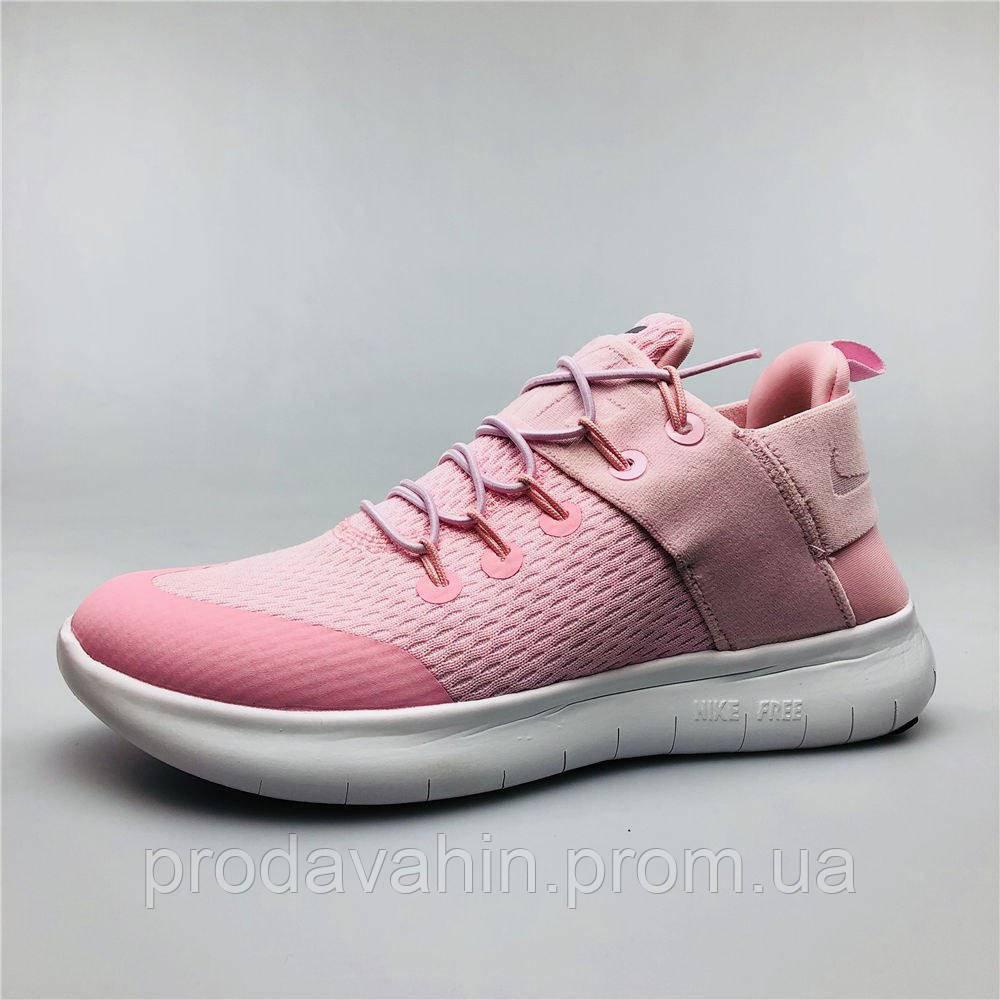 93dca9e0 Женские Кроссовки Nike Free RN Commuter