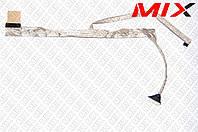Шлейф матрицы SAMSUNG RV508 RV510 SA31 оригинал