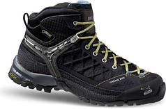 Ботинки Salewa WS Firetail EVO Mid GTX