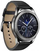 Часы Samsung Galaxy Gear в Украине. Сравнить цены dfe40dd73c5f4