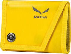 Кошелек Salewa Wallet