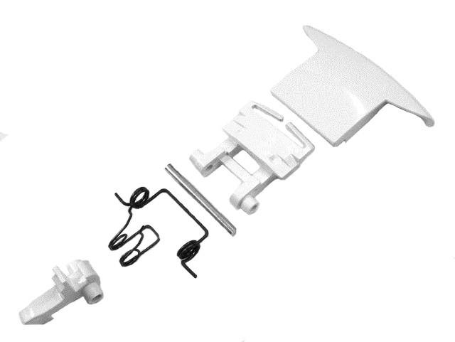 Ручка люка для стиральных машин Ardo 719007200