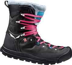Ботинки Salewa WS Snowcap WP