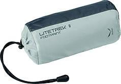 Подстилка под палатку Salewa Footprint Litetrek II