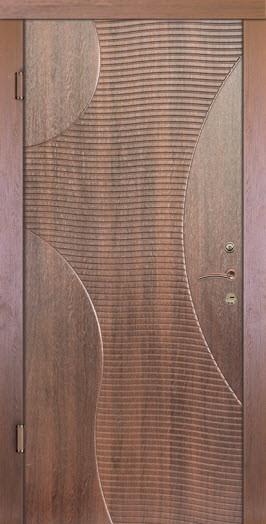 Двери Джорджия