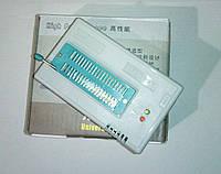 2020!! Оригинал! TL866II Plus USB универсальный программатор