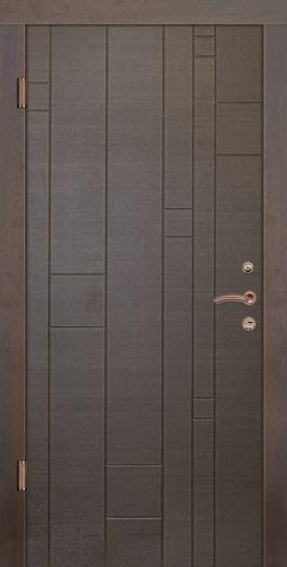 Двери Кельн