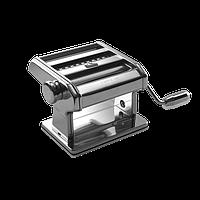 Marcato Ampia 150 mm бытовая лапшерезка - тестораскатка ручная для дома, фото 1