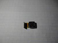 Камера основная  б.у. оригинал для sony xperia z ultra  c6802