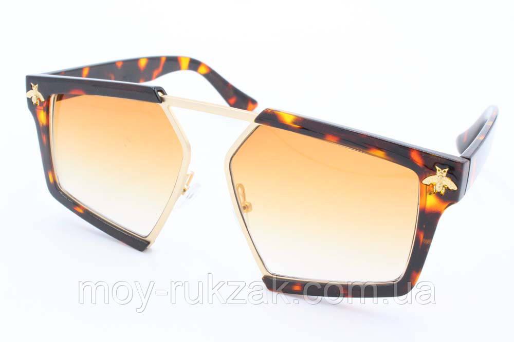 Солнцезащитные очки Gucci, реплика, 753170