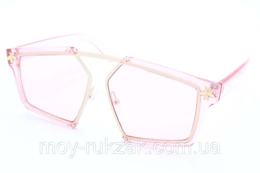 Солнцезащитные очки Gucci, реплика, 753173