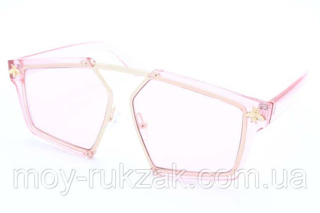 Солнцезащитные очки Gucci, реплика, 753173, фото 2