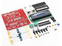 Набор AVR DDS Функция DDS генератор сигналов модуль,синус,треугольники,меандр