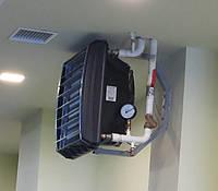 PROTON EC 35 (10-33 кВт)