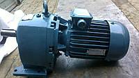 Мотор - редуктор 1МЦ2С 125 - 280