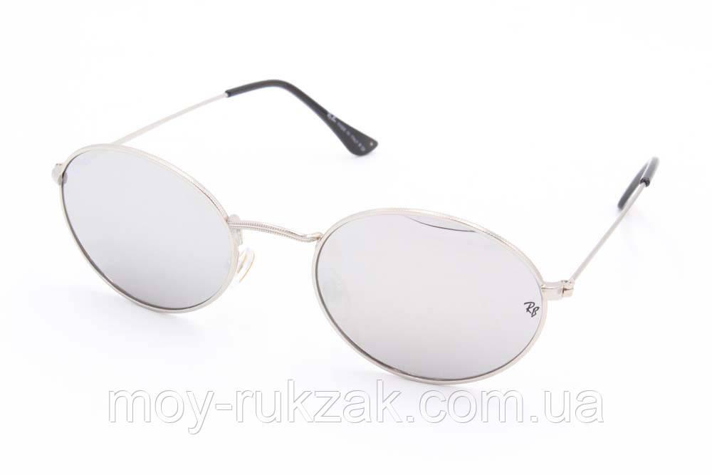 Ray Ban солнцезащитные очки, реплика, 810221