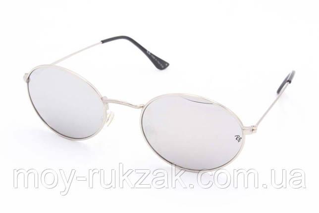 Ray Ban солнцезащитные очки, реплика, 810221, фото 2