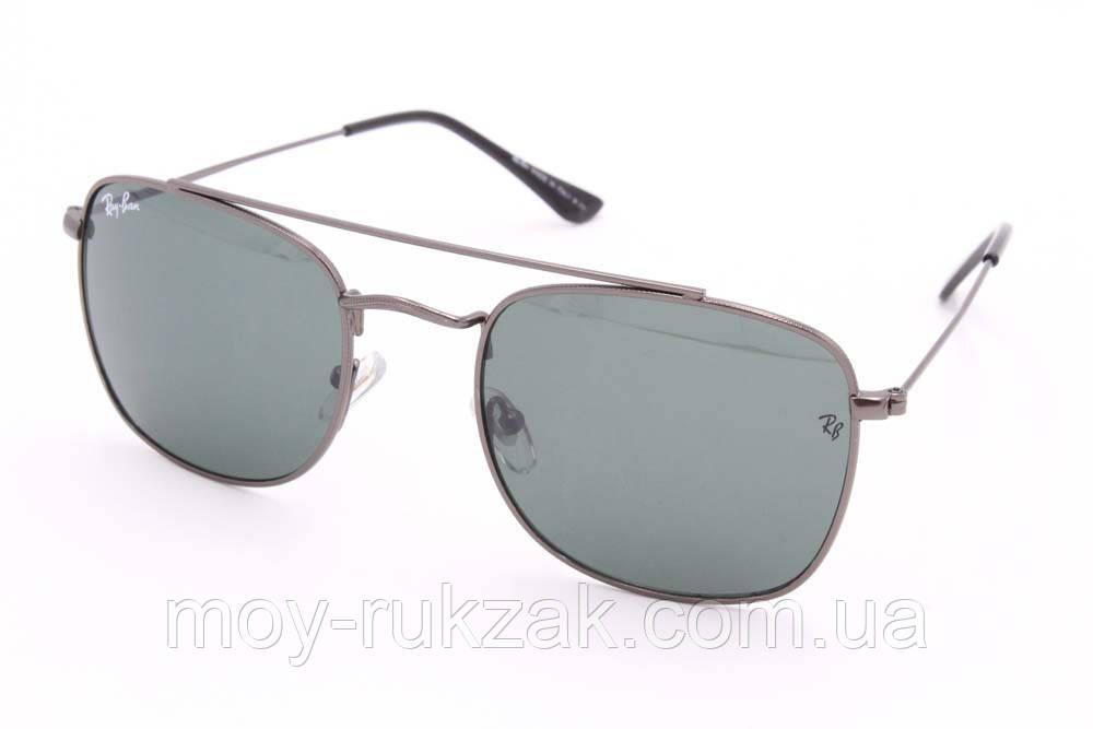 Ray Ban солнцезащитные очки, 810230