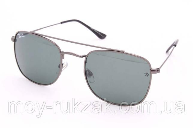 Ray Ban солнцезащитные очки, 810230, фото 2