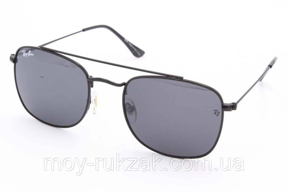 Ray Ban солнцезащитные очки, реплика, 810232