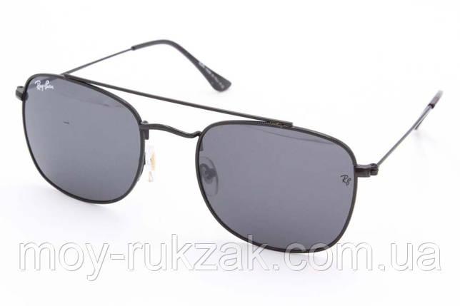 Ray Ban солнцезащитные очки, реплика, 810232, фото 2